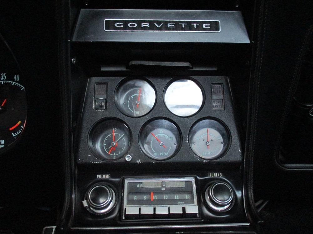 1970 Corvette LT-1 034a.JPG