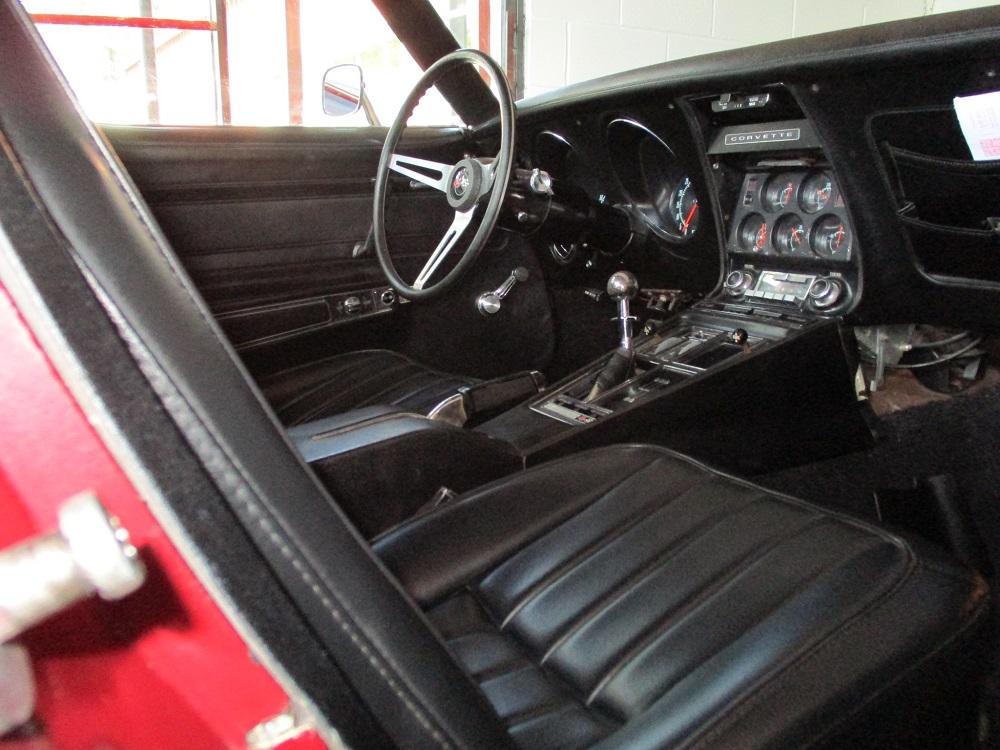 1970 Corvette LT-1 039a.JPG