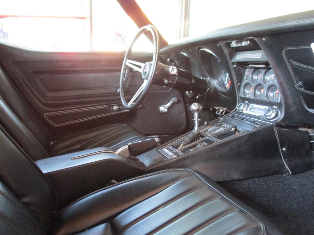 1970 Corvette LT-1 041a.JPG