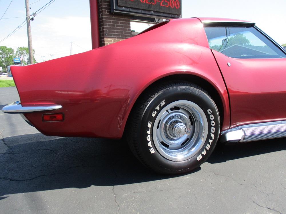 1970 Corvette LT-1 054a.JPG