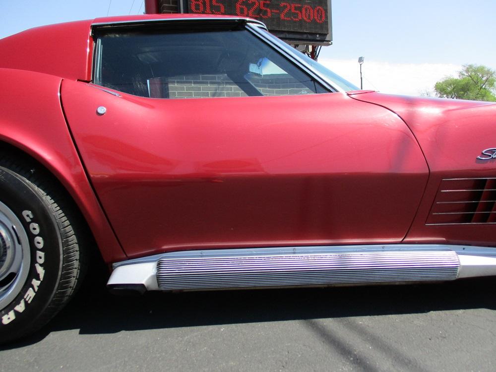1970 Corvette LT-1 055a.JPG