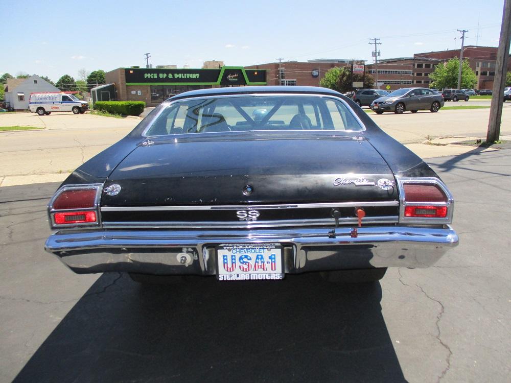 1969 Chevelle 009.JPG