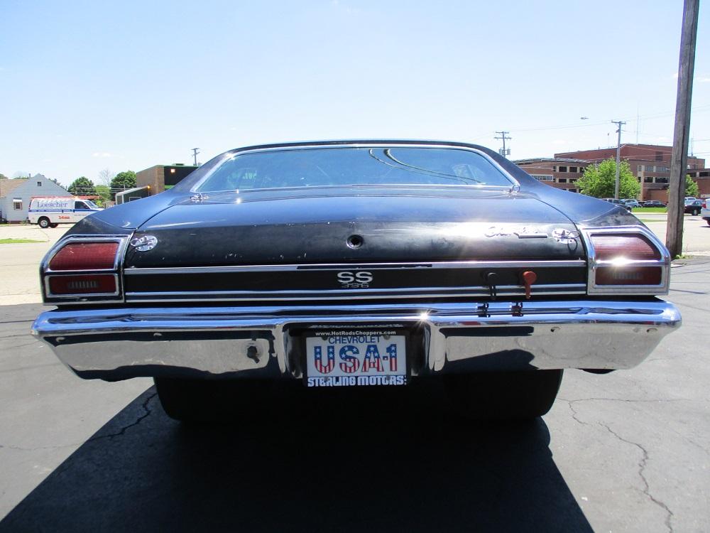 1969 Chevelle 010.JPG
