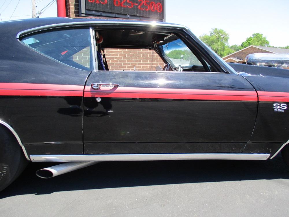 1969 Chevelle 013.JPG