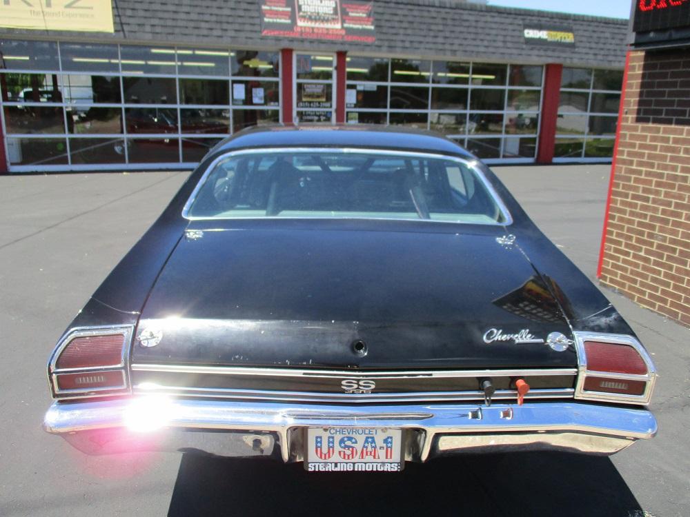 1969 Chevelle 015.JPG