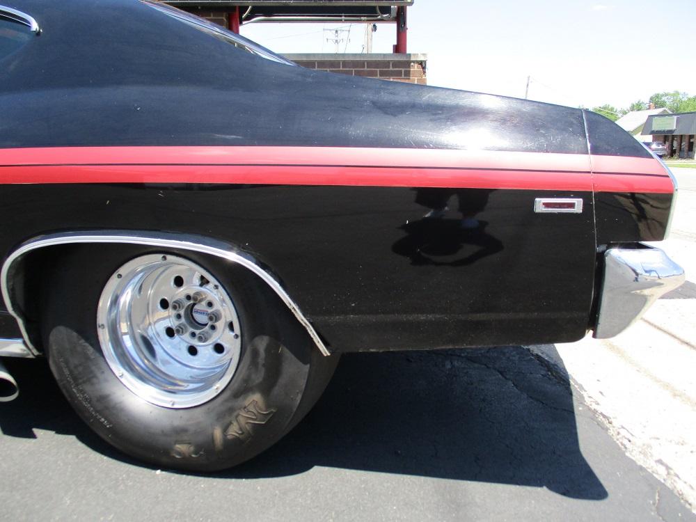 1969 Chevelle 027.JPG