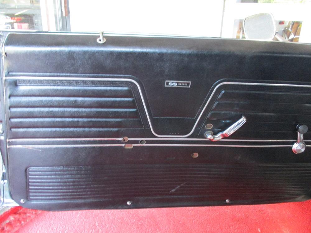 1969 Chevelle 028.JPG