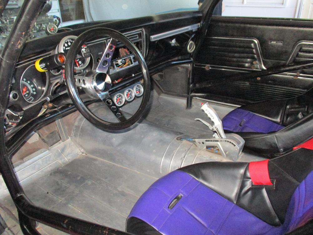1969 Chevelle 030.JPG