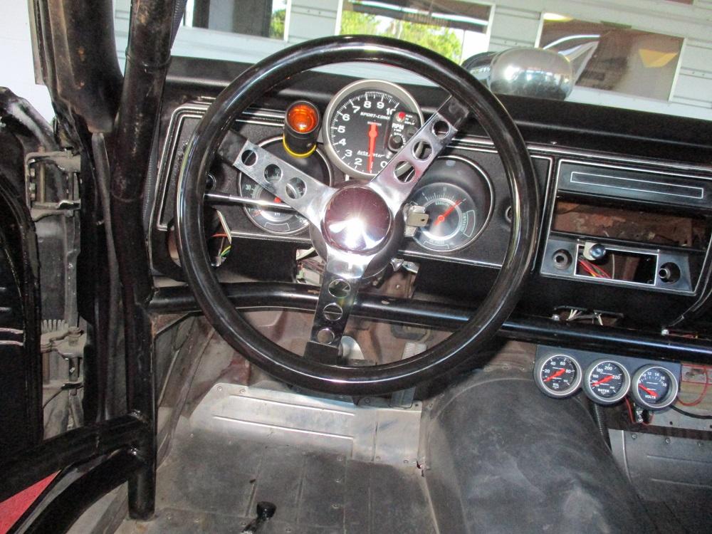 1969 Chevelle 032.JPG