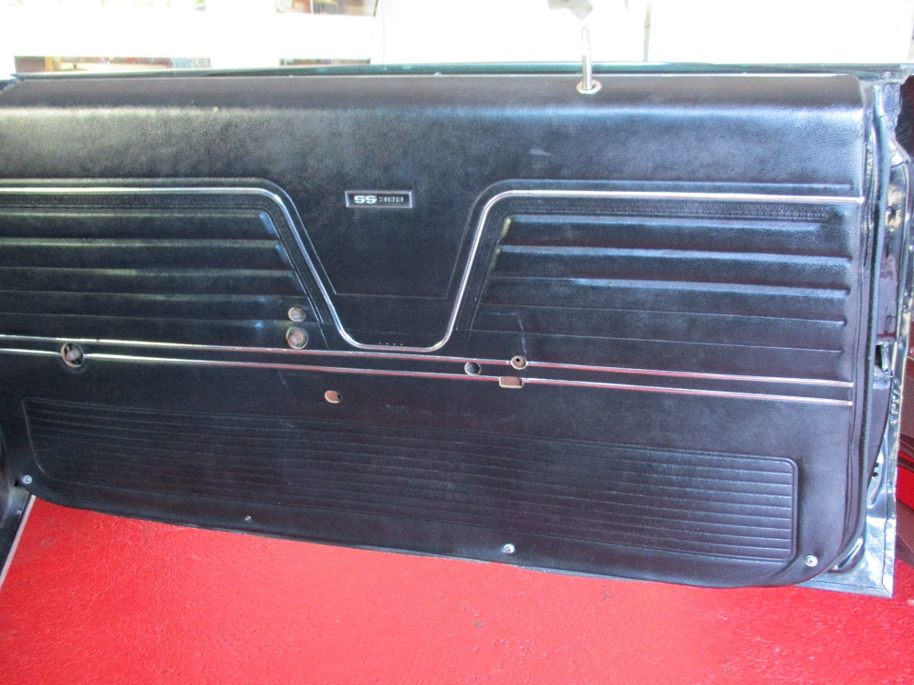 1969 Chevelle 036.JPG