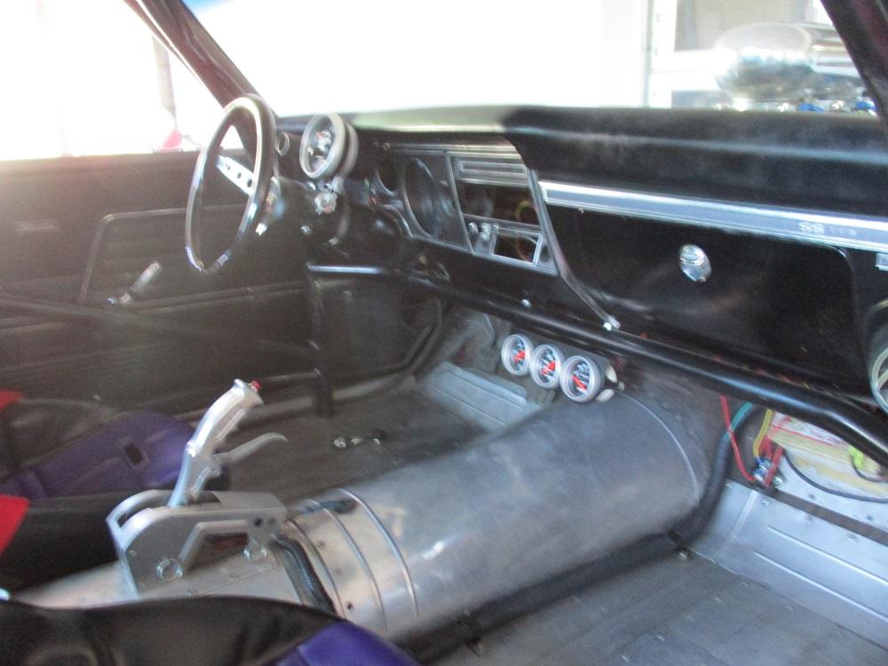 1969 Chevelle 038.JPG