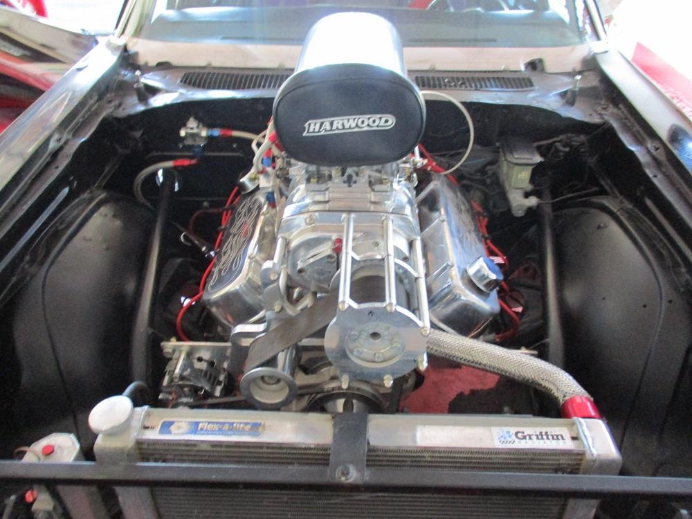 1969 Chevelle 044.JPG