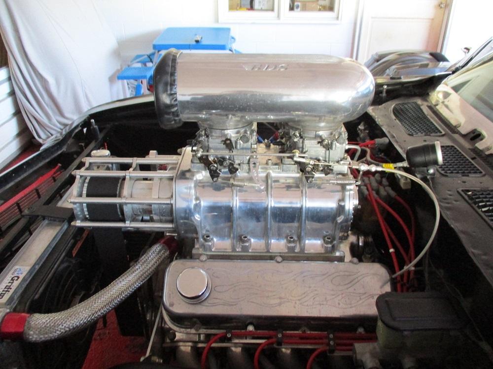 1969 Chevelle 045.JPG
