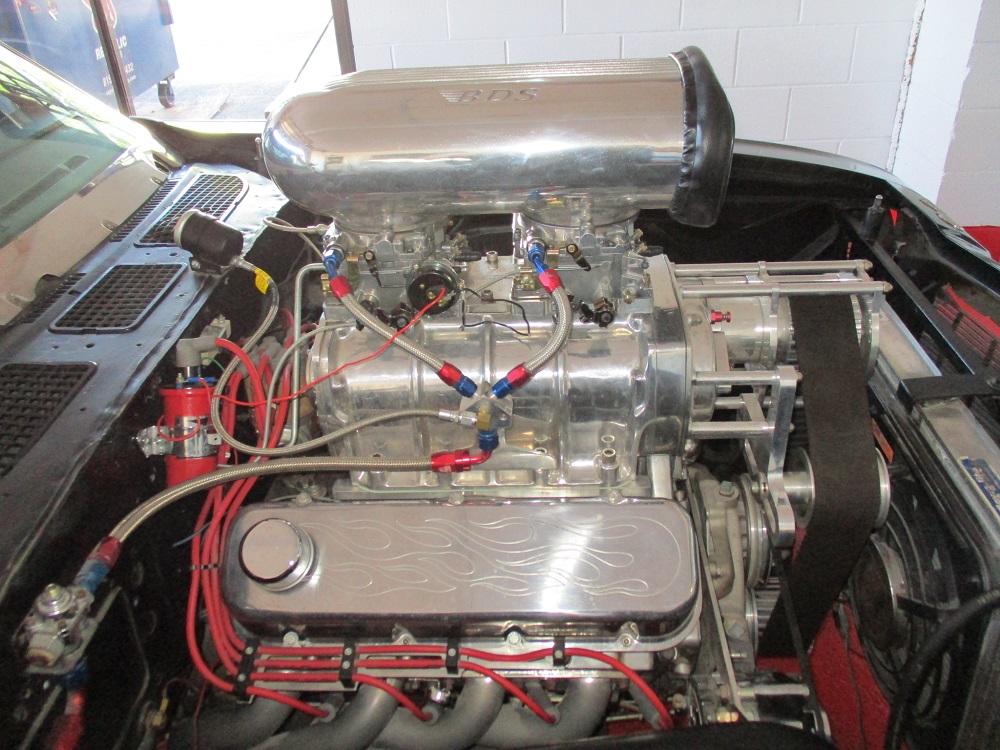 1969 Chevelle 048.JPG