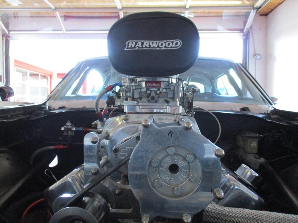 1969 Chevelle 051.JPG