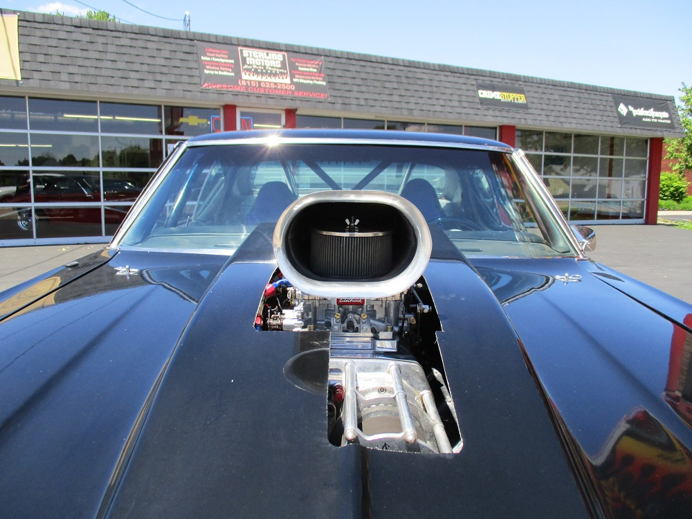 1969 Chevelle 061.JPG
