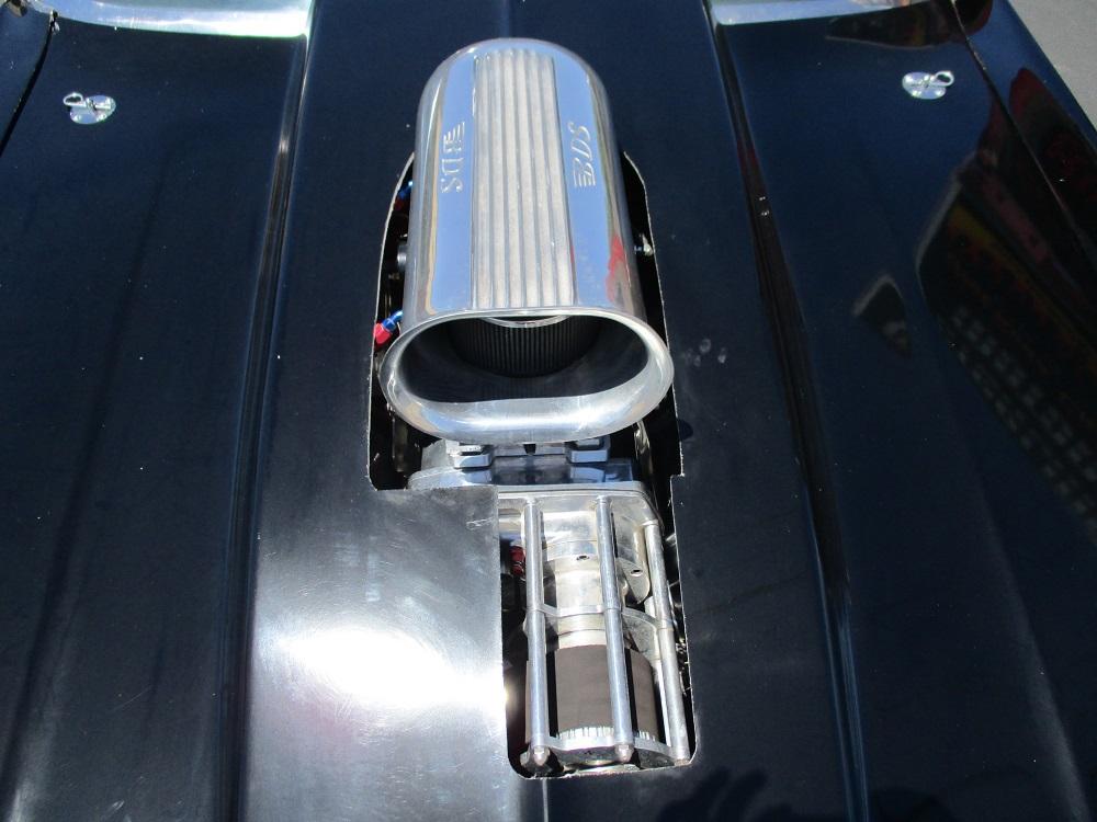 1969 Chevelle 062.JPG