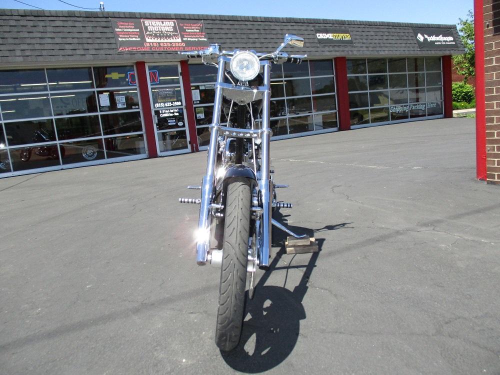07 Signature Cycles 250mm Softail Chopper 002.JPG
