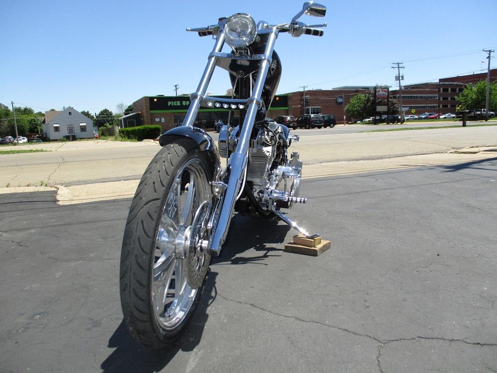 07 Signature Cycles 250mm Softail Chopper 015.JPG