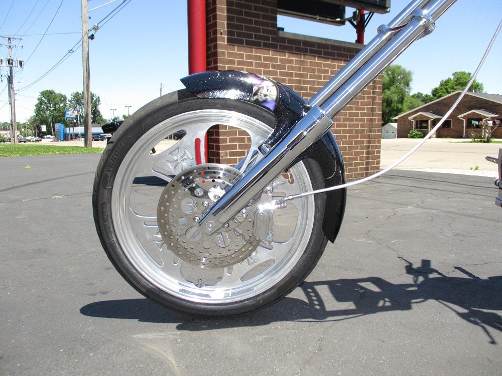 07 Signature Cycles 250mm Softail Chopper 020.JPG
