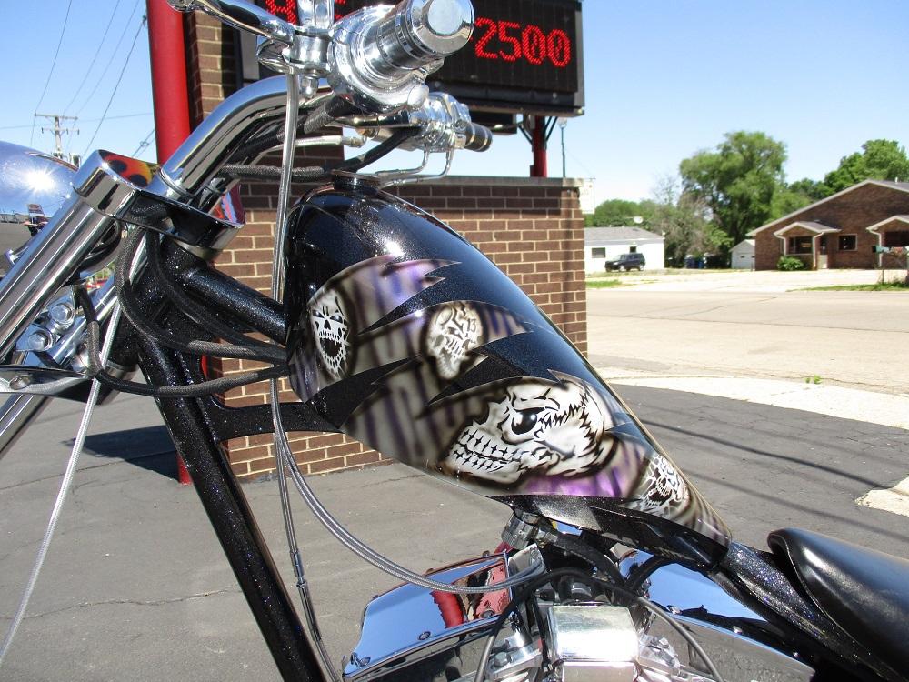 07 Signature Cycles 250mm Softail Chopper 021.JPG