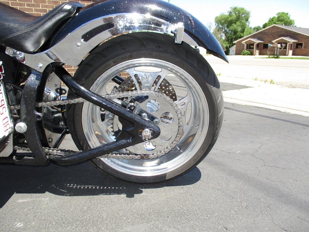 07 Signature Cycles 250mm Softail Chopper 023.JPG