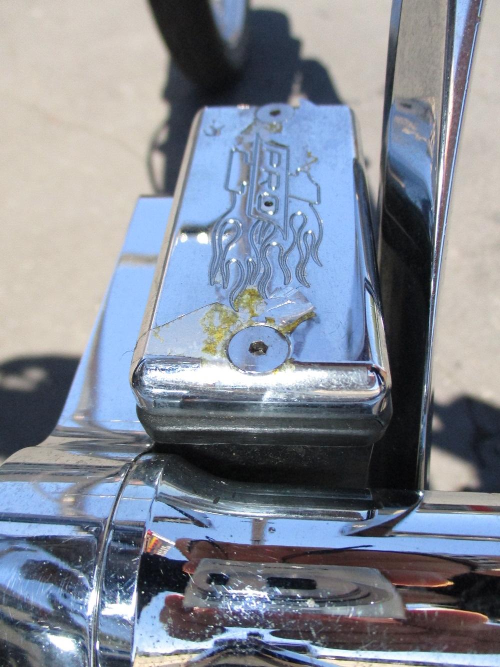 07 Signature Cycles 250mm Softail Chopper 028.JPG