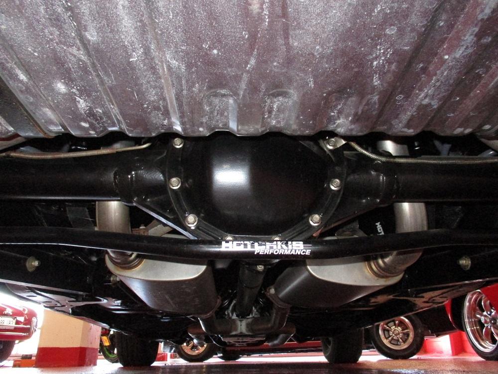 70 Pontiac GTO Judge 063.JPG