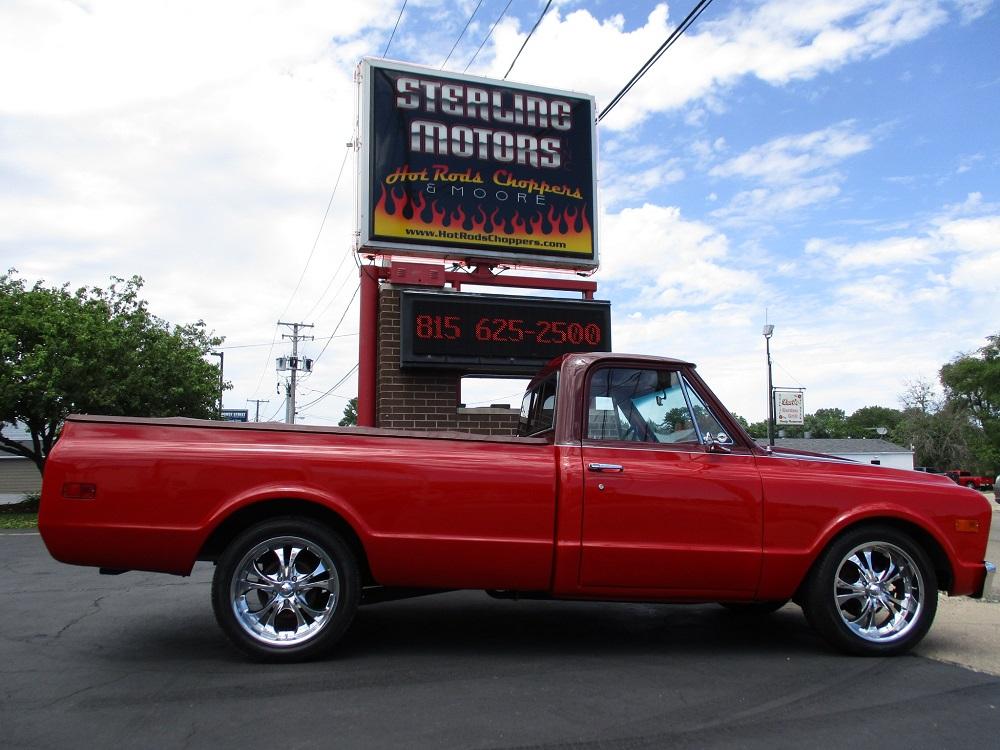 68 Chevy Pickup 001.JPG