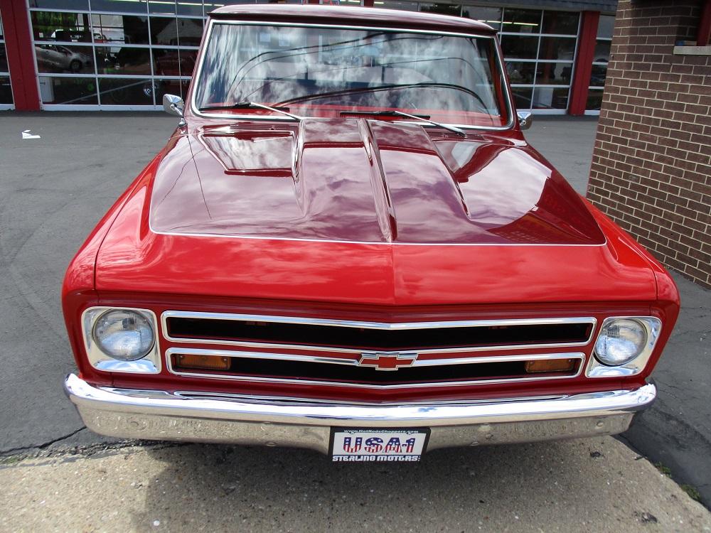 68 Chevy Pickup 003.JPG