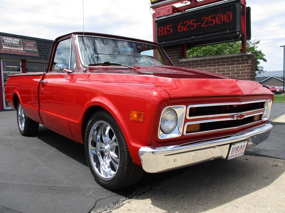 68 Chevy Pickup 004.JPG