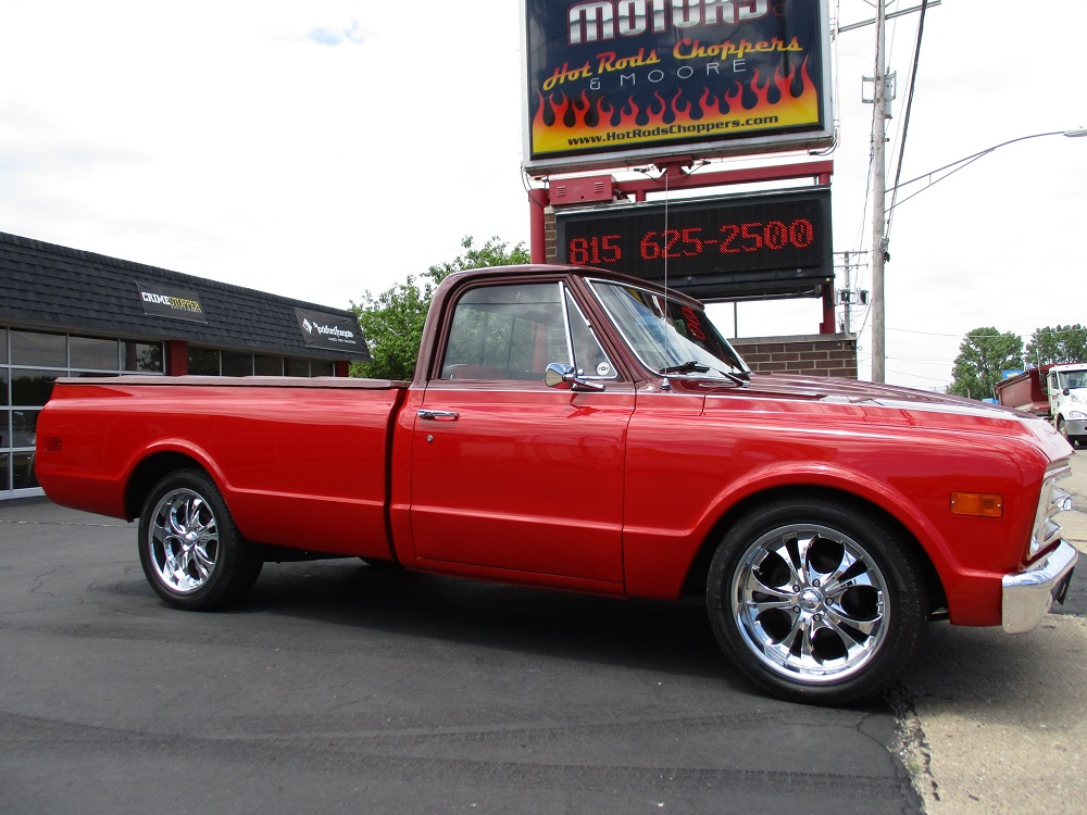 68 Chevy Pickup 005.JPG