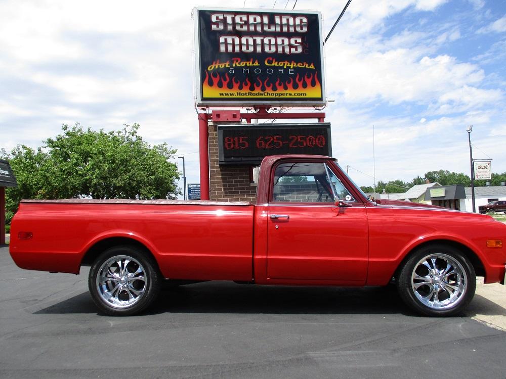 68 Chevy Pickup 006.JPG