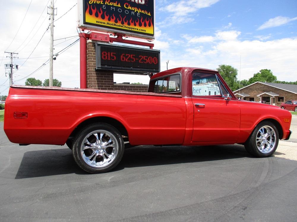 68 Chevy Pickup 007.JPG