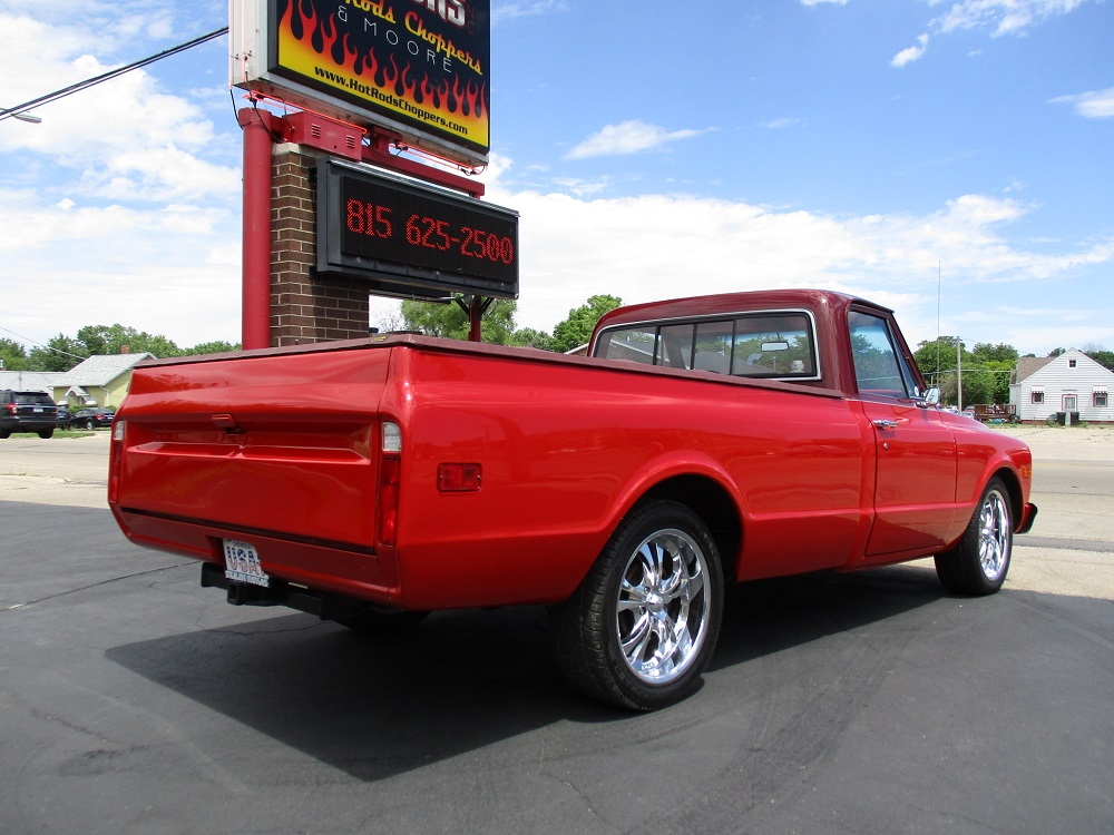68 Chevy Pickup 008.JPG