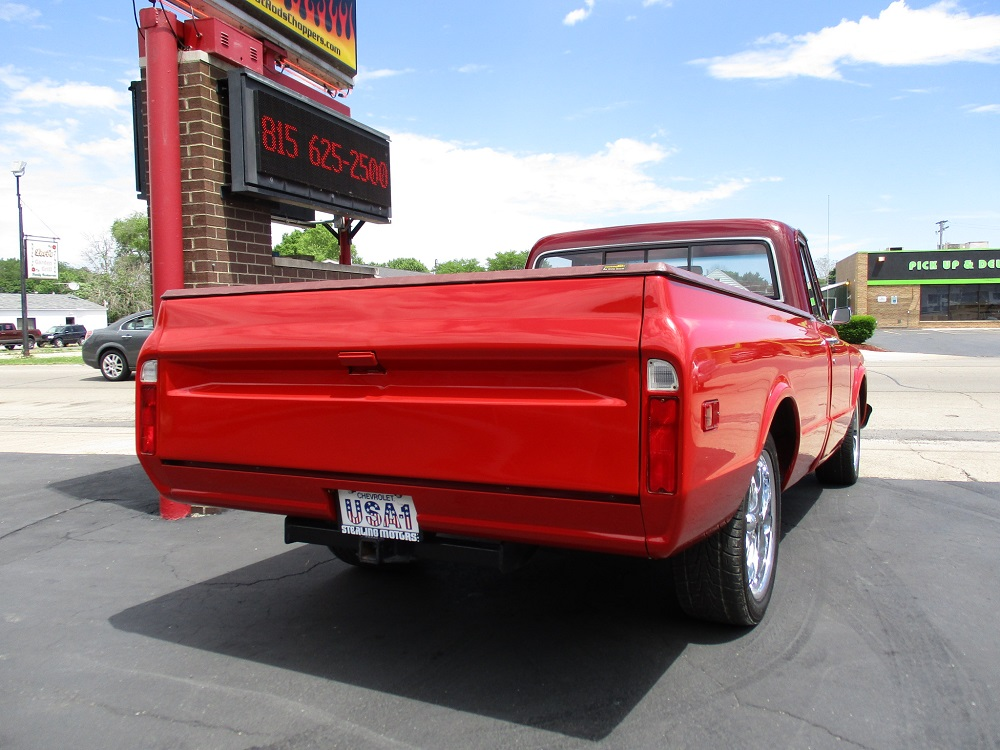 68 Chevy Pickup 009.JPG