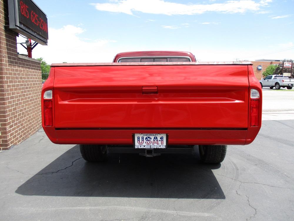 68 Chevy Pickup 010.JPG