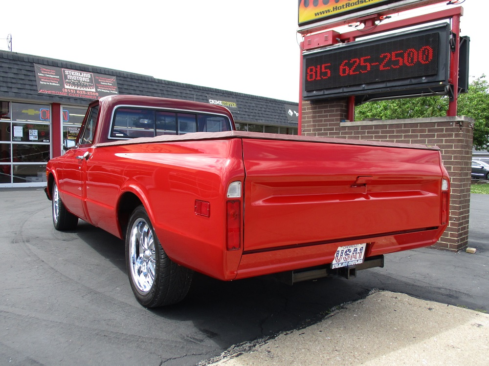 68 Chevy Pickup 013.JPG