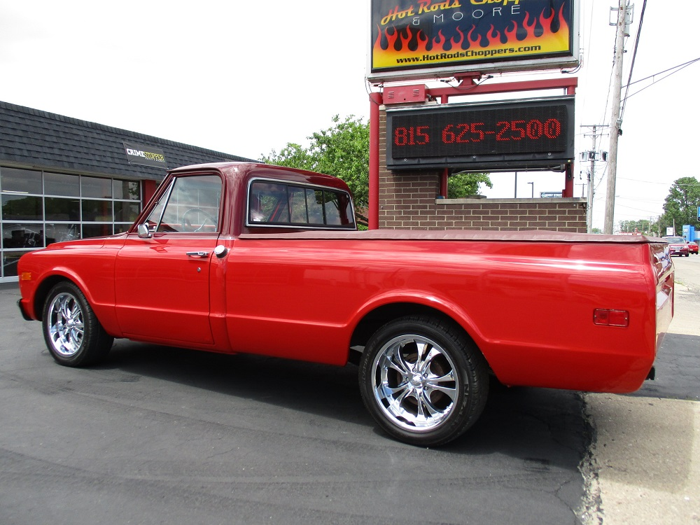 68 Chevy Pickup 014.JPG