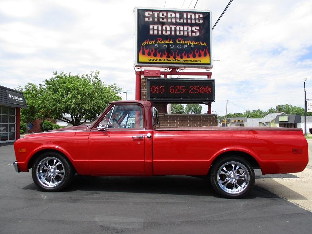 68 Chevy Pickup 015.JPG