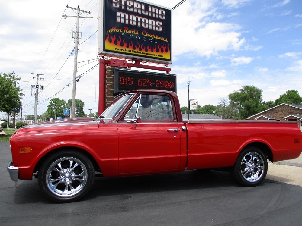 68 Chevy Pickup 016.JPG
