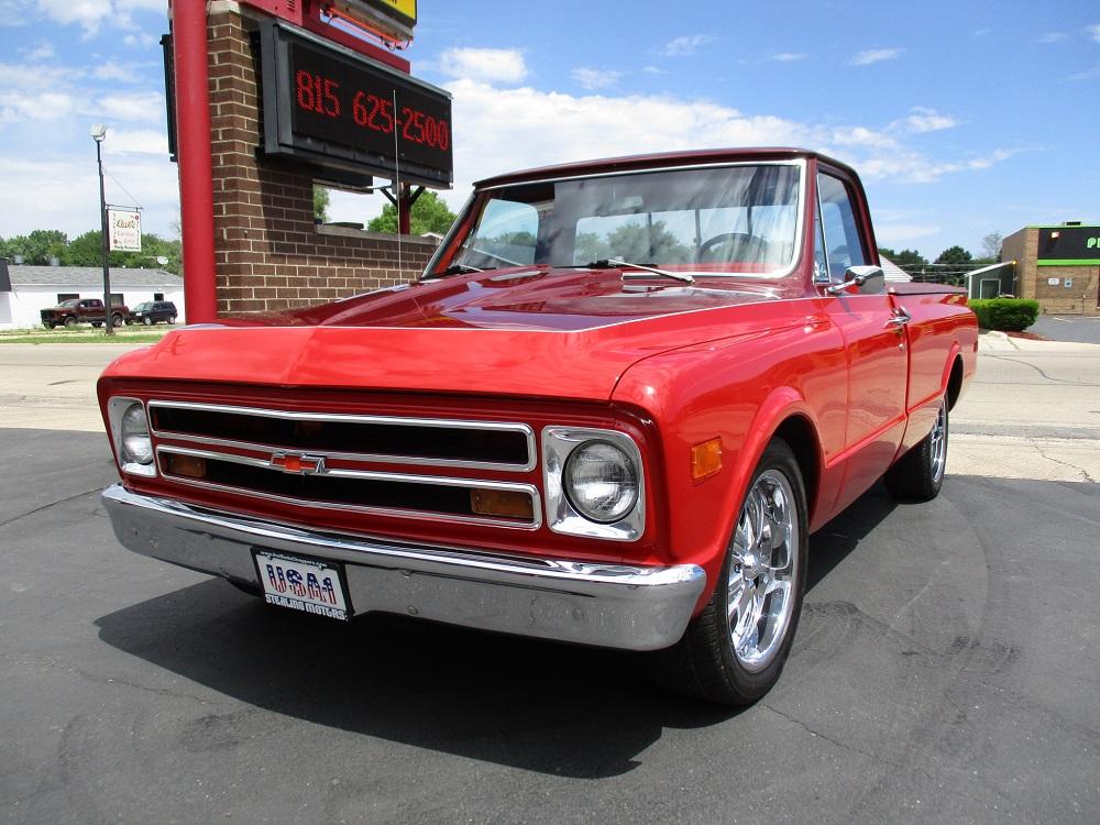 68 Chevy Pickup 018.JPG