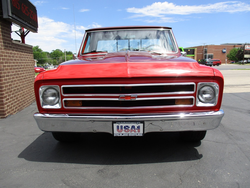 68 Chevy Pickup 019.JPG