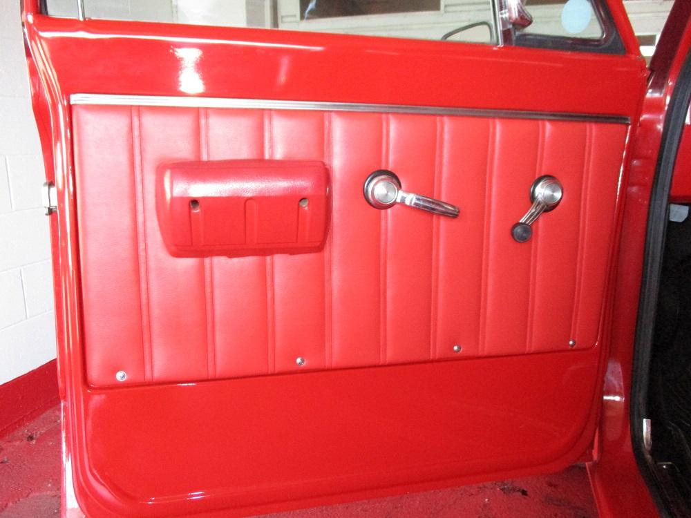 68 Chevy Pickup 021.JPG