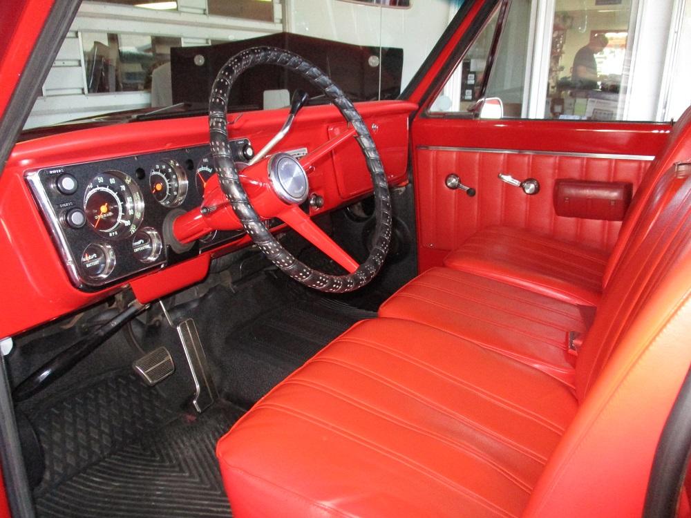 68 Chevy Pickup 023.JPG