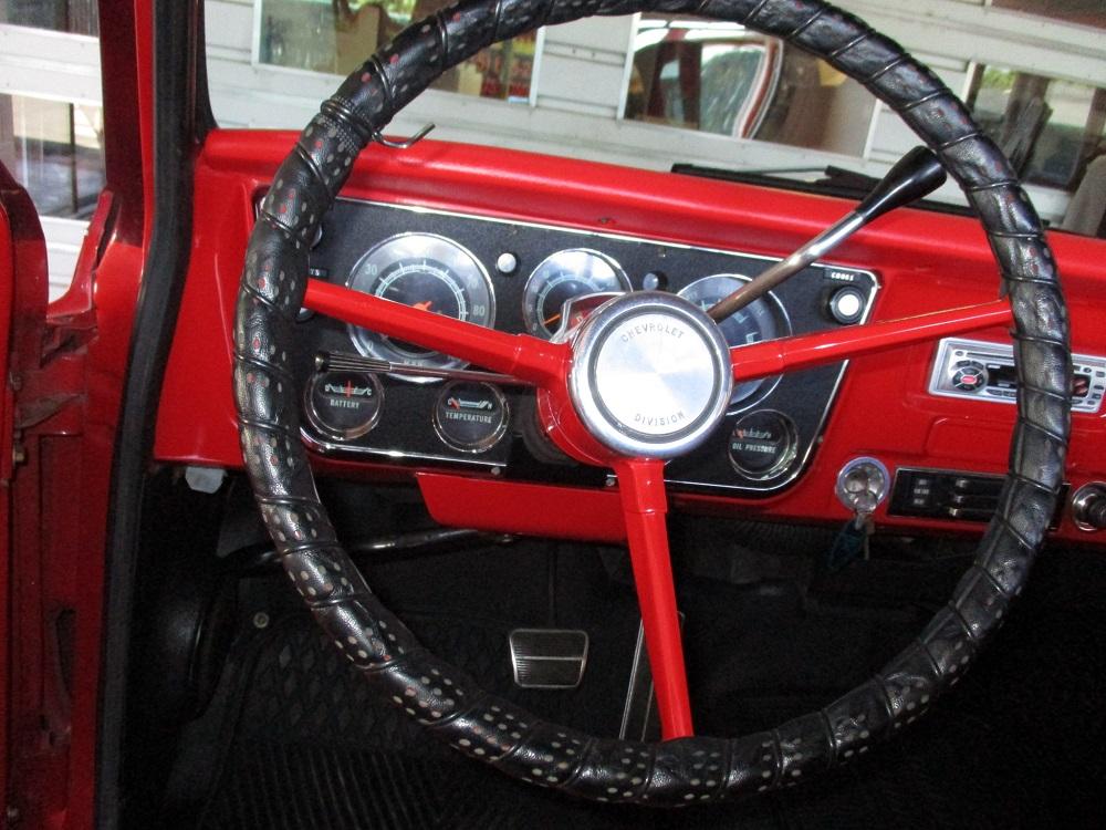 68 Chevy Pickup 024.JPG