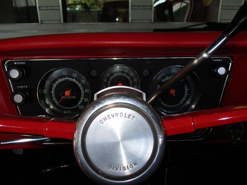 68 Chevy Pickup 025.JPG