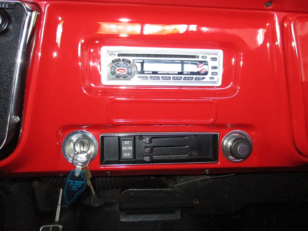 68 Chevy Pickup 026.JPG