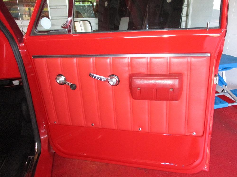 68 Chevy Pickup 028.JPG