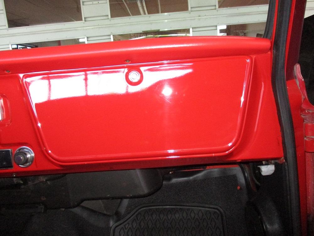 68 Chevy Pickup 031.JPG